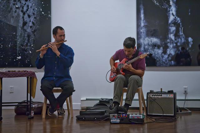 Masters&Pelavin Citerman+Watanabe2